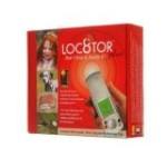 Loc8tor Plus GPS Sender