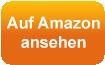 Auf_Amazon_ansehen