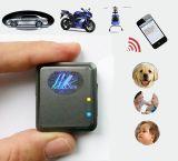 GPS Sender für Personen, Fahrzeuge, Haustiere