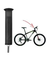 GPS Ortung Fahrrad